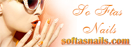 softasnails.com High Professional Hair and Nail Salons